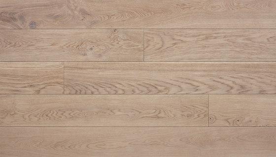 Tavole del Piave | Oak Prosecco de Itlas | Sols en bois