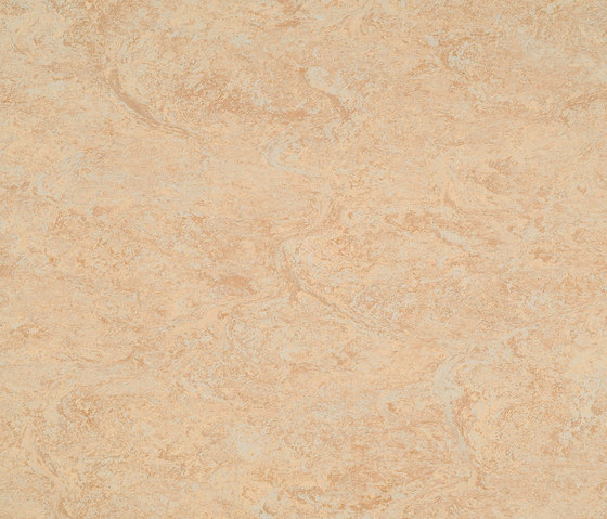 Marmorette PUR 125-040 by Armstrong | Linoleum flooring
