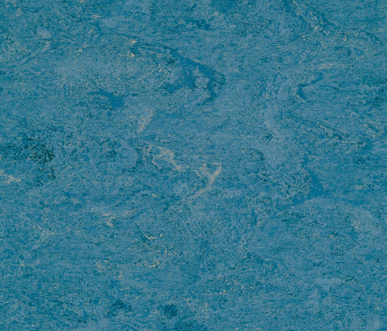 Marmorette LPX 121-026 by Armstrong | Linoleum flooring