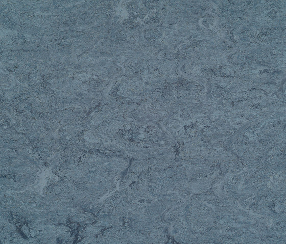 Marmorette LPX 121-022 by Armstrong | Linoleum flooring
