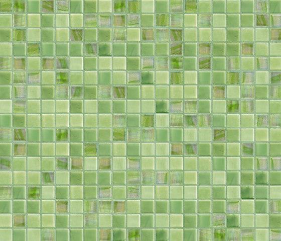 Cromie 15x15 Rovigo de Mosaico+ | Mosaicos de vidrio