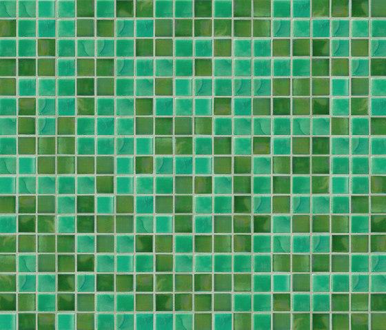 Cromie 15x15 Prato de Mosaico+   Mosaïques verre