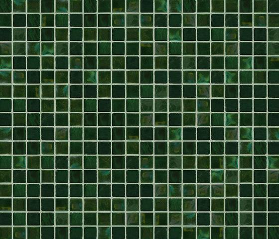 Cromie 15x15 Arezzo by Mosaico+ | Glass mosaics