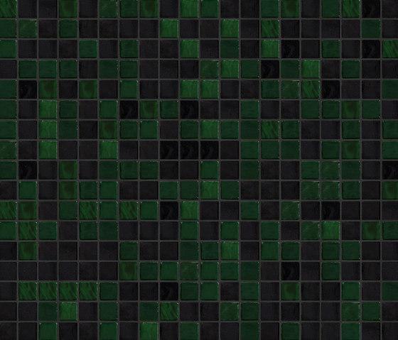 Cromie 15x15 Biella de Mosaico+ | Mosaïques verre