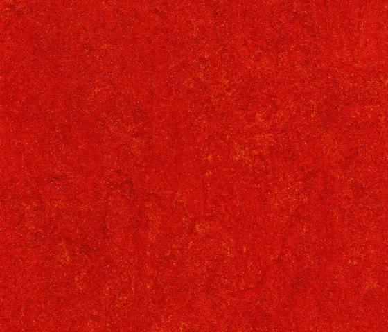 Marmorette LPX 121-118 by Armstrong | Linoleum flooring