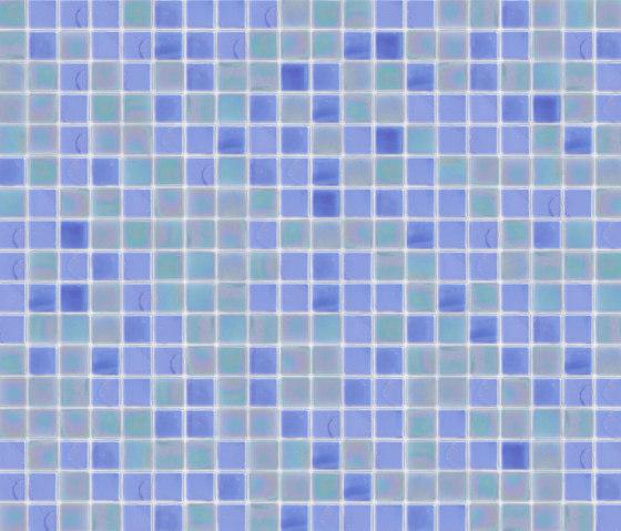 Cromie 15x15 Sassari de Mosaico+ | Mosaicos de vidrio