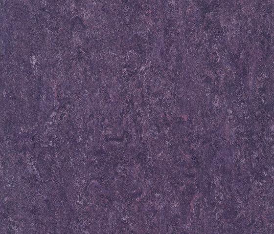 Marmorette LPX 121-128 by Armstrong | Linoleum flooring
