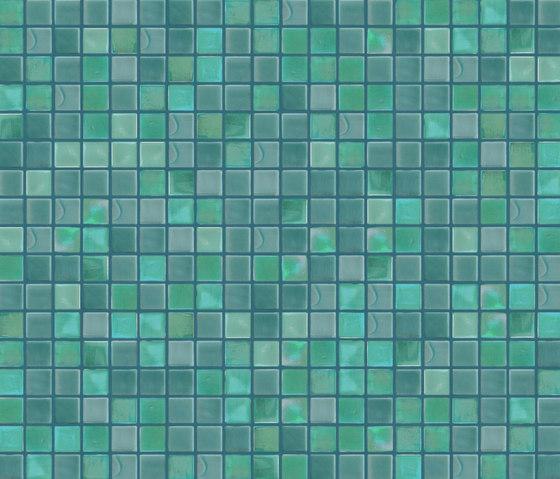 Cromie 15x15 Como de Mosaico+ | Mosaïques verre