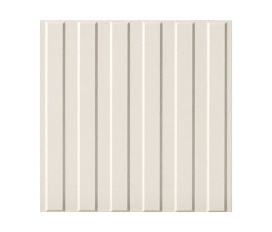 Autonomy 01 Straight Direction Code by Marazzi Group | Ceramic tiles