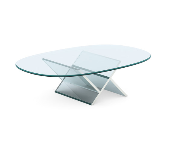 Veer small de Tonelli | Tables basses