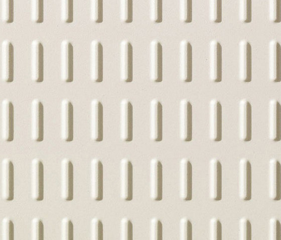Autonomy 03 Attention-Service Code by Marazzi Group   Ceramic tiles