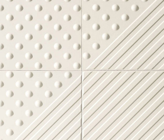Autonomy by Marazzi Group | Ceramic tiles