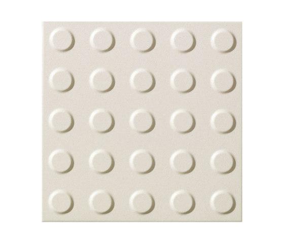 Autonomy von Marazzi Group | Keramik Fliesen