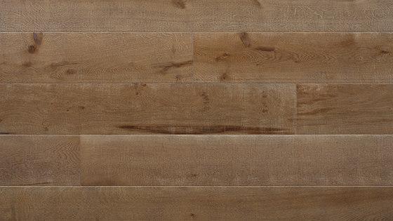 Tavole del Piave | Oak Del Borgo by Itlas | Wood flooring