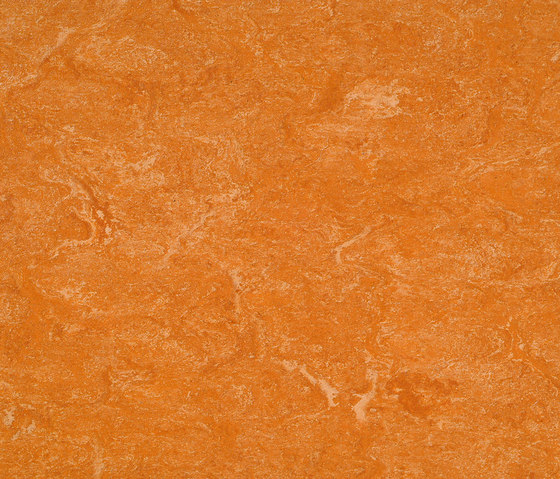 Marmorette PUR 125-073 by Armstrong | Linoleum flooring