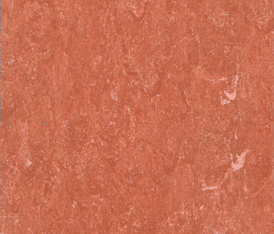 Marmorette PUR 125-115 by Armstrong | Linoleum flooring