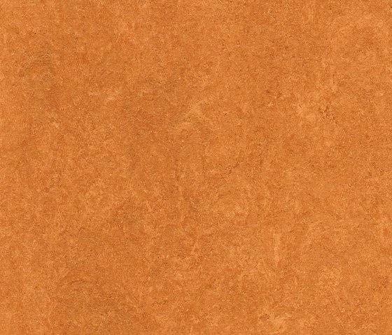 Marmorette LPX 121-174 by Armstrong | Linoleum flooring