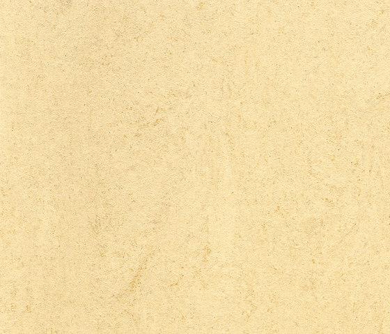 Marmorette LPX 121-145 by Armstrong   Linoleum flooring