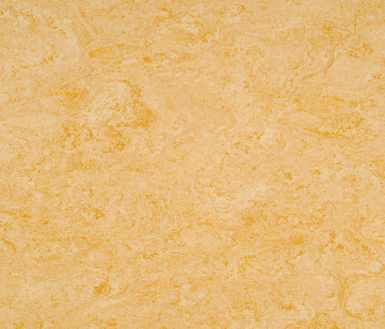 Marmorette PUR 125-076 by Armstrong | Linoleum flooring