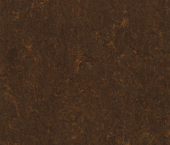 Marmorette LPX 121-108 by Armstrong | Linoleum flooring