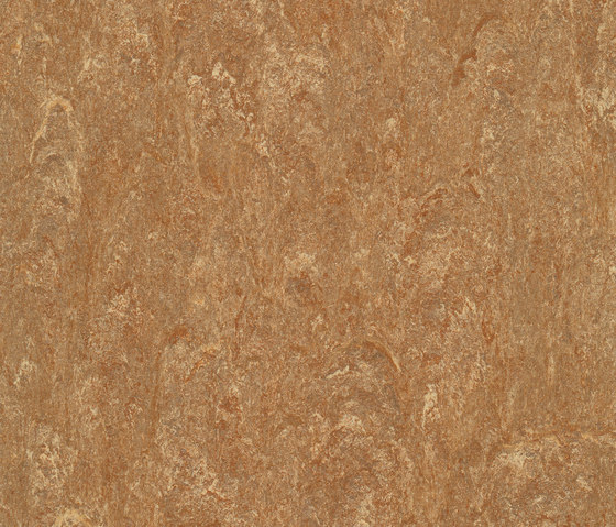 Marmorette LPX 121-140 by Armstrong | Linoleum flooring