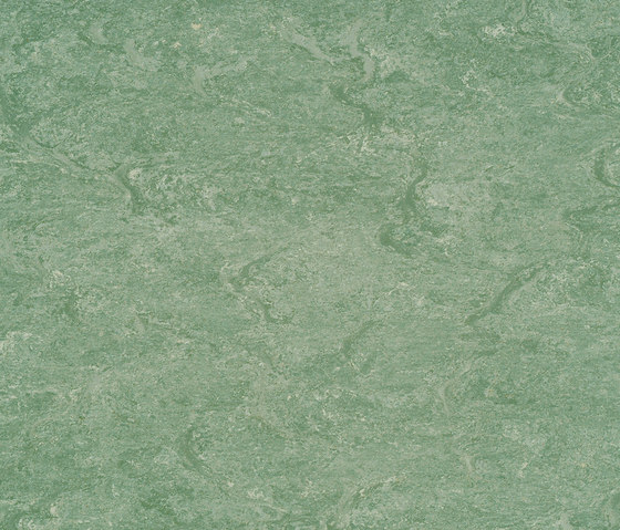 Marmorette LPX 121-043 by Armstrong | Linoleum flooring