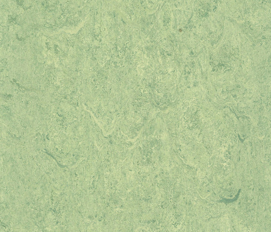 Marmorette LPX 121-130 by Armstrong | Linoleum flooring