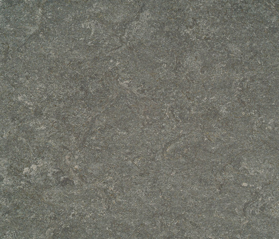 Marmorette LPX 121-050 by Armstrong | Linoleum flooring