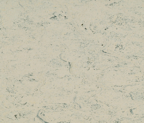 Marmorette LPX 121-052 by Armstrong | Linoleum flooring