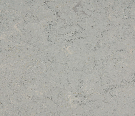 Marmorette LPX 121-055 by Armstrong | Linoleum flooring