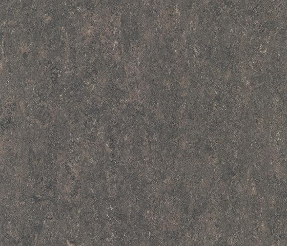 Marmorette LPX 121-158 by Armstrong | Linoleum flooring