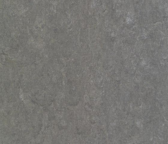 Marmorette LPX 121-159 by Armstrong | Linoleum flooring