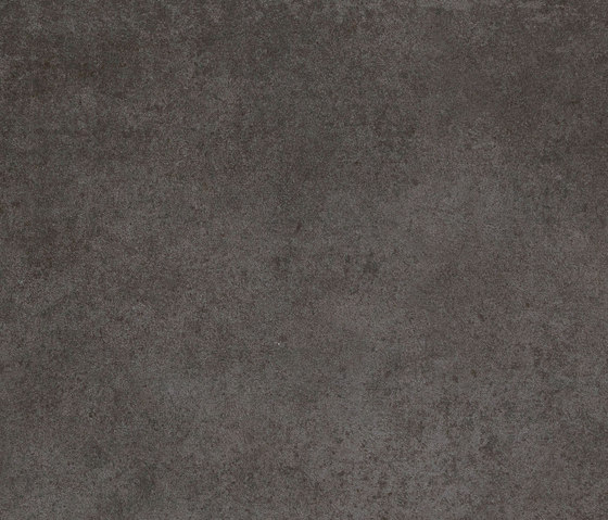 Brooklyn ceramic panels from marazzi group architonic for Carrelage 60x60 gris anthracite