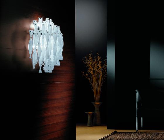 Aura AP by Axolight | General lighting