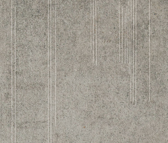 Brooklyn di Marazzi Group | Piastrelle ceramica
