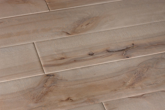 Assi del Cansiglio | Beech Arsenale by Itlas | Wood flooring