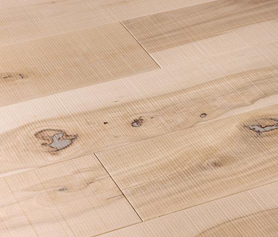 Assi del Cansiglio | Beech La Fenice by Itlas | Wood flooring