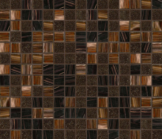 Cromie 20x20 Lima by Mosaico+ | Mosaics