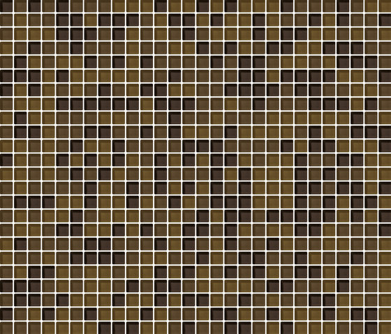 Cromie 10x10 Potenza di Mosaico+ | Mosaici