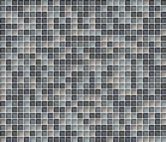 Cromie 10x10 Torino de Mosaico+ | Mosaïques