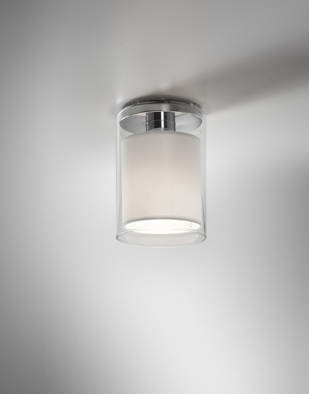 Oliver PF/14 by BOVER | Ceiling lights