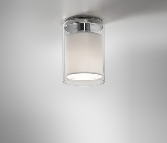 Oliver plafón de BOVER | Iluminación general
