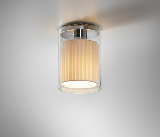Oliver ceiling light by BOVER | General lighting