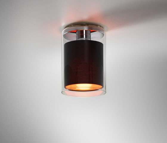 Oliver ceiling light by BOVER | General lighting