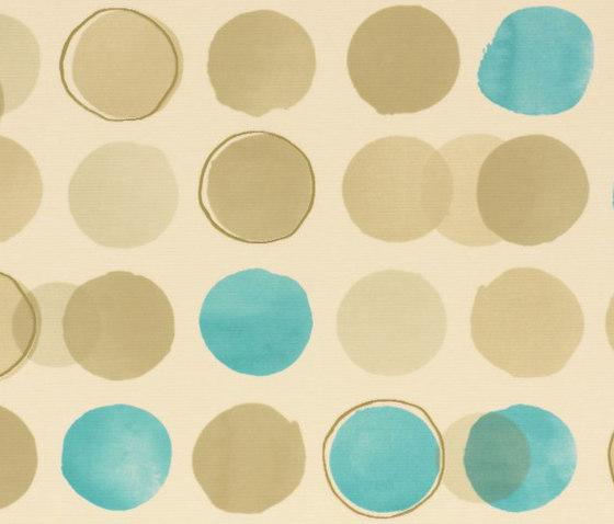 Color Up di Marazzi Group | Piastrelle ceramica
