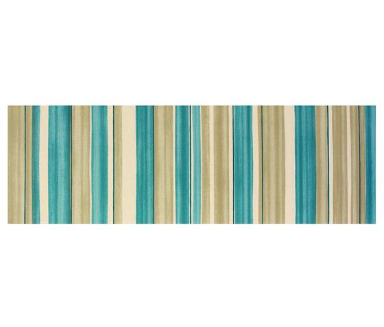 Color Up de Marazzi Group | Baldosas de cerámica