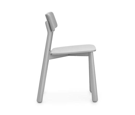 Bop Chair von Normann Copenhagen | Stühle