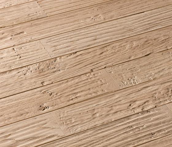 Legni del Doge   Oak Funky by Itlas   Wood flooring