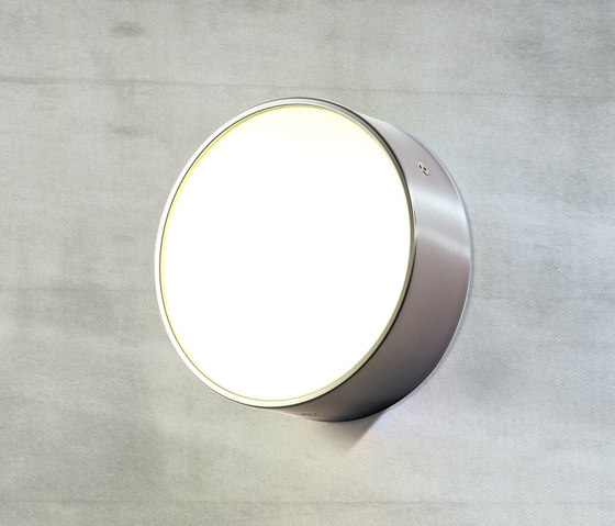 Bullauge 2a by Mawa Design   General lighting