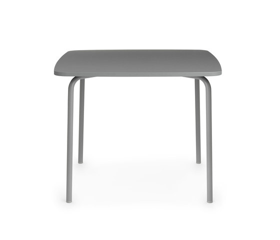 My Table by Normann Copenhagen | Dining tables